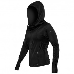 accenthoodedjacket_left_3_4_bksl