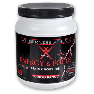 Energy_and_Focus_Tub__20534.1416347009.350.350