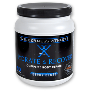 Hydrate_and_Recover_Tub__72240.1416347647.350.350