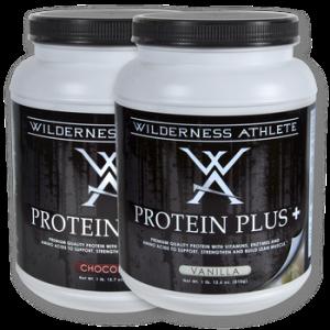 Protein_Plus__09571.1416351614.350.350