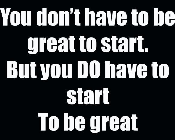 gym-motivation-quotes