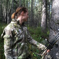 Gear Review: Prois - Women's Hunting Apparel