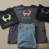 Hylete Performance Apparel - 6 Month Update