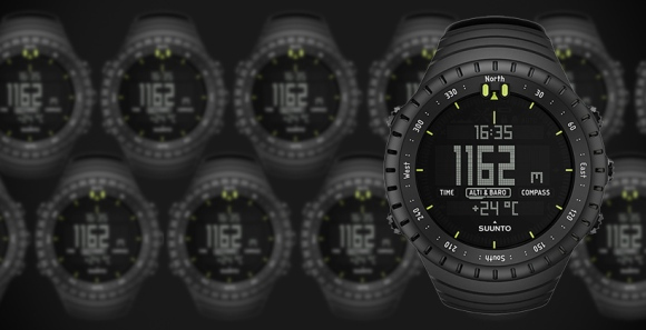 INSIDER-Giveaway-for-September-Suunto-watches