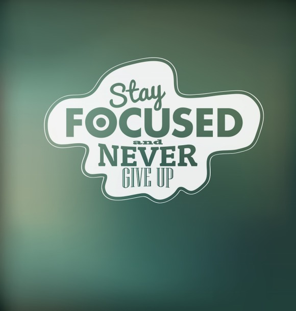 stay_focused