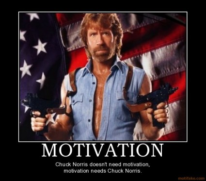 motivation-demotivational-poster-1217296971-425x373