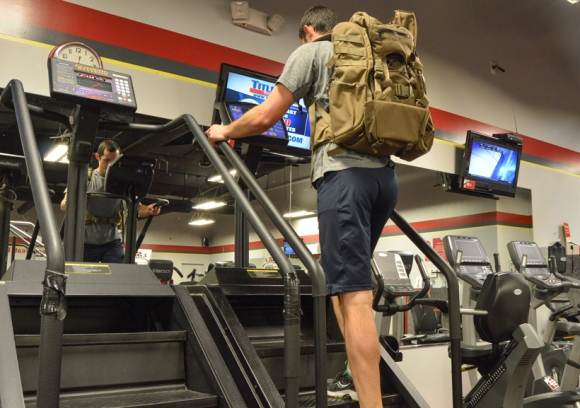 Stair-climber-with-pack-on