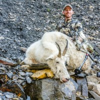 Hunting and Fitness Q&A with Brady Miller
