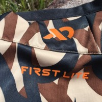 Gear Review: First Lite North Branch System