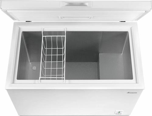 empty_freezer