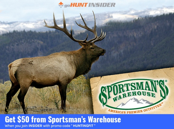 Sportsmans-warehouse-gift-card-when-you-join-INSIDER-with-promo-HUNTINGFIT