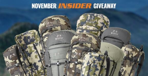INSIDER-Giveaway_Nov_820x420