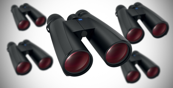 December-INSIDER-Zeiss-Conquest-binoculars-giveaway_0