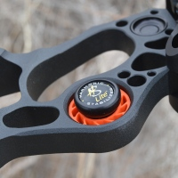 Bow Review: Mathews Halon
