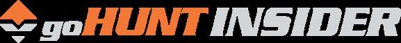 gohunt-insider-logo