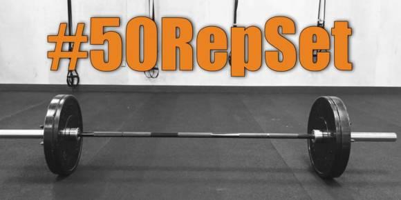 50Rep