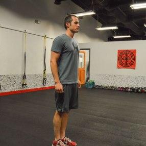 Burpee-workout-step-1_0