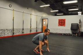 Burpee-workout-step-2