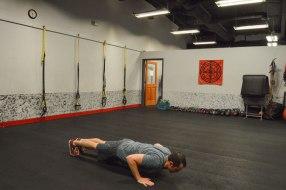 Burpee-workout-step-3
