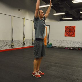 Burpee-workout-step-4