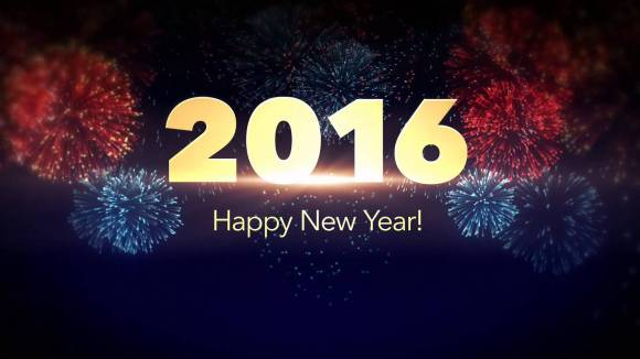 Happy-New-Year-2016-hd-Images-Wallpapers-Free-Download-20