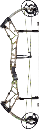 br33_camo_product_0