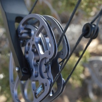 Bow Review: PRIME Rize