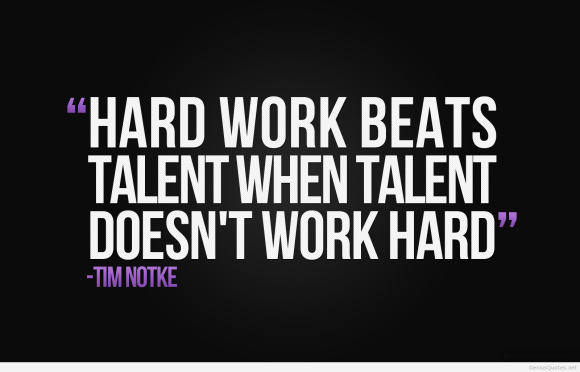 Hardwork-quotes-for-whatsapp-status.png