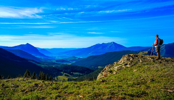 CrestedButte_BackPacking