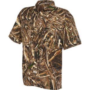 Drake Shirt (3)