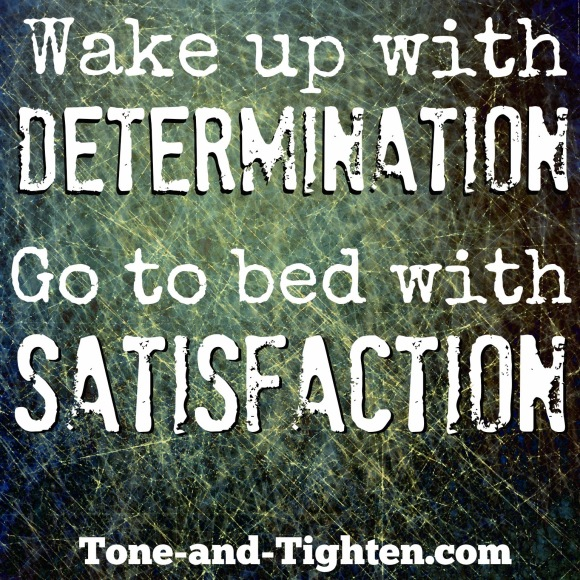 fitness-motivation-exercise-inspiration-determination-satisfaction-tone-and-tighten.jpg