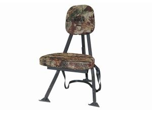 portable-hunting-stand-chair__large