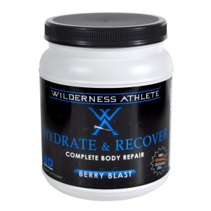 wilderness-athlete-hydrate_and_recover-berryblast-tub[1]