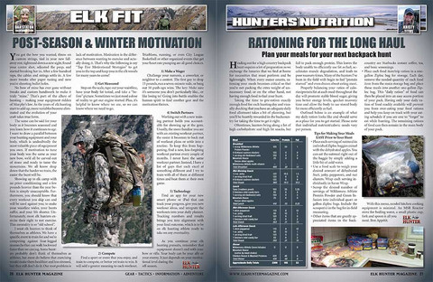 Elk-Fit-and-El-kHunters-Nutrition-Elk-Hunter-Magazine_large