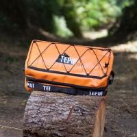 Tepui Expedition Series Tool Bag