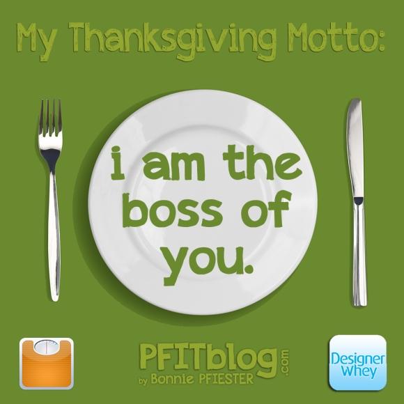pfitblogcom