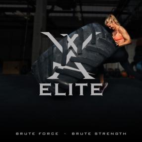 wa_elite-socialmedia1