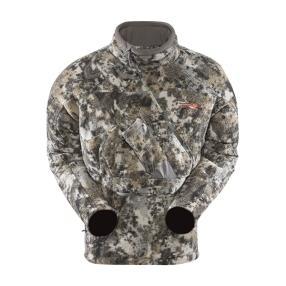 eii_fanatic_jacket