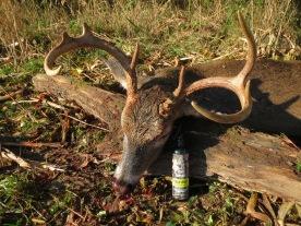 scent-kapture-deer