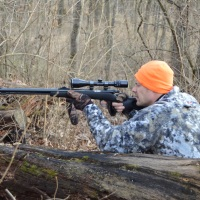 Gear Review:  Sitka Fanatic Series