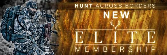 elite-membership-banner