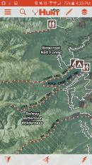 hunt-roads-trails-5
