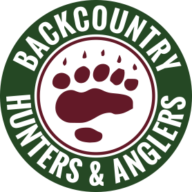backcountryhuntersorg