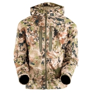 Jestream Jacket