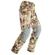 Timberline Pants