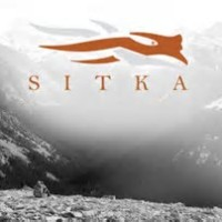 Gear Review:  Sitka Subalpine Series