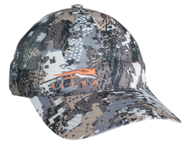 Early Season Hat