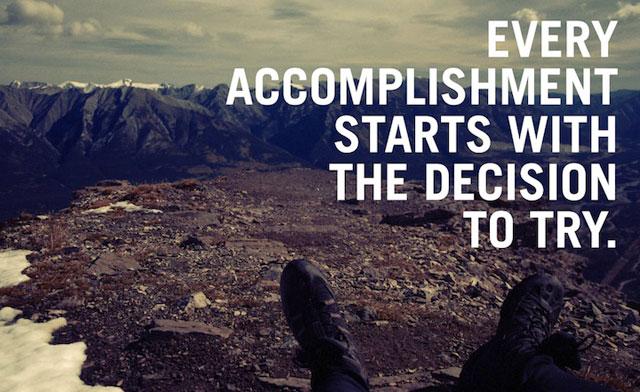 motivationgridcom