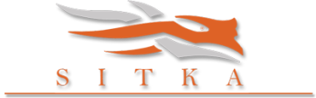 Sitka_logo-BrandPage