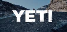yeti-cooler-logo